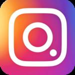 Rory McCann on Instagram