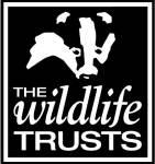 logo-wildlife-trustgif