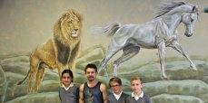 prestfelde-mural