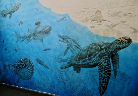 realism-science-mural